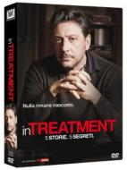 In Treatment. Stagione 1 (7 Dvd)