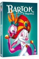 Bartok il magnifico(Confezione Speciale)