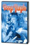 Deep Purple. Live Encounters