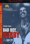 Bad Boy Bubby (Edizione Speciale 2 dvd)