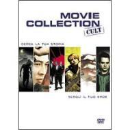 Movie Collection. Cult (Cofanetto 6 dvd)