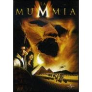 La Mummia (Edizione Speciale)