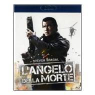 Angelo della morte (Blu-ray)
