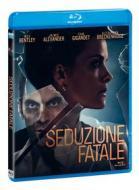 Seduzione fatale (Blu-ray)