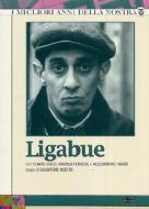 Ligabue (3 Dvd)