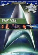 Star Trek V. L'ultima frontiera