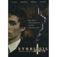 Symbiosis. Uniti per la morte