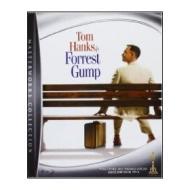 Forrest Gump (Edizione Speciale)