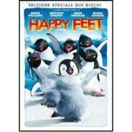 Happy Feet (2 Dvd)