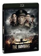 The Bombing - La Battaglia Di Chongqing (Blu-ray)