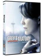 Grey's Anatomy. Serie 11 (6 Dvd)