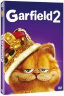 Garfield 2(Confezione Speciale)