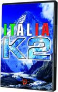 Italia K2