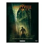 The Amityville Horror (Blu-ray)