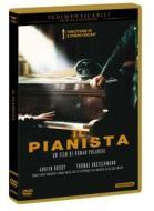 Il Pianista (Indimenticabili) (Blu-ray)