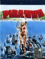 Piranha (Blu-ray)