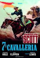 Settimo Cavalleria (Restaurato In Hd)