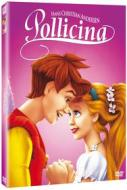 Thumbelina. Pollicina(Confezione Speciale)