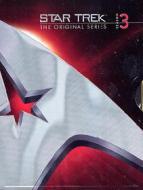 Star Trek. La serie classica. Stagione 3 (7 Dvd)