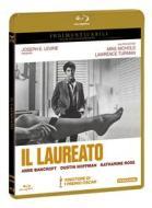 Il Laureato (Indimenticabili) (Blu-ray)