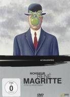 Monsieur René Magritte