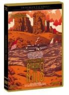 Assassinio Sul Nilo (Indimenticabili)