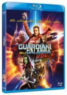 Guardiani Della Galassia Vol. 2 (Blu-ray)
