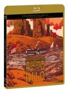 Assassinio Sul Nilo (Indimenticabili) (Blu-ray)