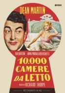 10.000 Camere Da Letto (Restaurato In Hd)