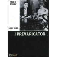 I prevaricatori