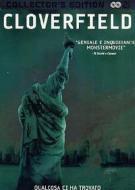 Cloverfield (Edizione Speciale con Confezione Speciale 2 dvd)