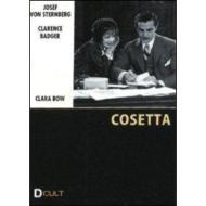 Cosetta
