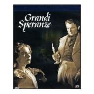 Grandi speranze (Blu-ray)