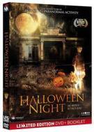 Halloween Night (Edizione Speciale)