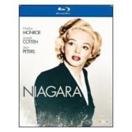 Niagara (Blu-ray)