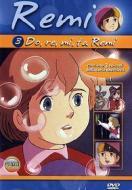 Remi. Vol. 03