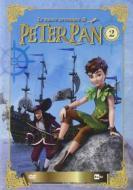 Le nuove avventure di Peter Pan. Stagione 1. Vol. 2