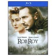 Rob Roy (Blu-ray)