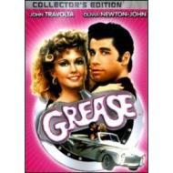 Grease (Edizione Speciale con Confezione Speciale 2 dvd)