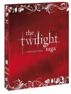 Twilight Collection (10 Anniversary Edizione Limitata E Numerata) (6 Blu-Ray) (Blu-ray)
