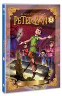 Le nuove avventure di Peter Pan. Stagione 1. Vol. 3