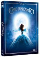 Come D'Incanto (New Edition) (Blu-ray)