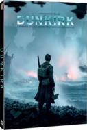 Dunkirk (Digibook) (Blu-ray)