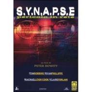 Synapse. Pericolo in rete