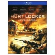 The Hurt Locker (Blu-ray)