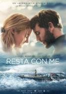 Resta Con Me (Blu-ray)
