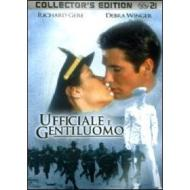 Ufficiale e gentiluomo (Edizione Speciale con Confezione Speciale 2 dvd)