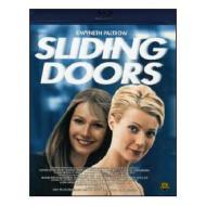 Sliding Doors (Blu-ray)