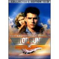 Top Gun (Edizione Speciale con Confezione Speciale 2 dvd)