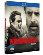 The Walking Dead - Stagione 07 (5 Blu-Ray) (Blu-ray)